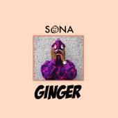 Sona - Ginger