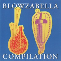 Compilation by Blowzabella on Apple Music