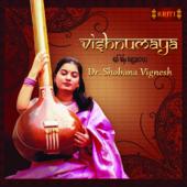 Vishnumaya