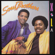 Soul Brothers - Sithethelele