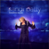 You'll Never Walk Alone - Sandi Patty