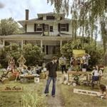 John Craigie - Tumbling Dice (feat. Jay Cobb Anderson & Shook Twins)