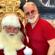 Christmas Needs Love to Be Christmas (Radio Edit) - Steven McClintock