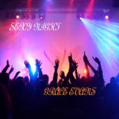 Sexy Night-Grace Evans