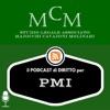 MCM Il podcast di diritto per PMI