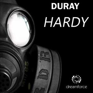 Duray - Hardy