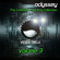 - Odyssey - The Complete Paul King Collection, Vol. 3