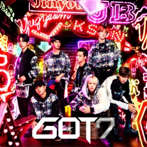 Turn Up (Complete Edition) - GOT7 GOT7 MP3 Download