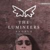 Angela - Single, The Lumineers