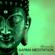 Lama Monk & Asian Meditation Music Collective - Karma Meditation 50 Tracks - Traditional Asian Zen Spa Music Meditation with Tibetan Singing Bowls and Tibetan Monk Chants