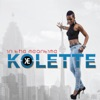 Buy In the Meantime - Single by Kolette on iTunes (爵士樂)