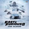 Hey Ma (feat. Camila Cabello) - J Balvin & Pitbull