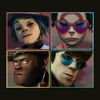 We Got the Power (feat. Jehnny Beth) by Gorillaz