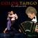 Malajunta - Orquesta Color Tango