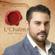 L'chaim (feat. Nissim Black) - Gad Elbaz