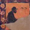 Antiphon - Alfa Mist