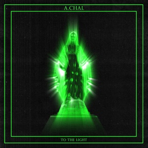 To the Light - Single Mp3 Download