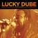 Lucky Dube - Love Songs