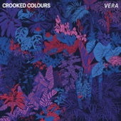Crooked Colours - I Hope You Get It (feat. Ivan Ooze)