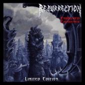 Resurrection - Rage Within