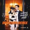 Iubirea Noastra Muta (Invaders Remix) - Single, Irina Rimes