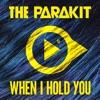 The Parakit