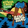 Bang Bang (feat. R. City, Selah Sue & Craig David) - Single, DJ Fresh & Diplo