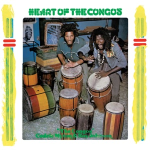 Heart of the Congos (40th Anniversary Edition)