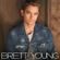 Brett Young Mercy free listening