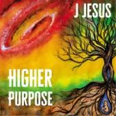 J Jesus - Mr Prophet