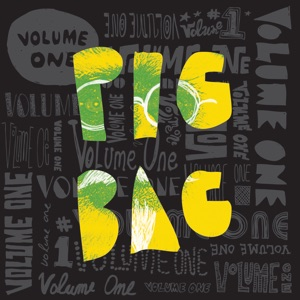 Volume 1 (Dr Heckle & Mr Jive)