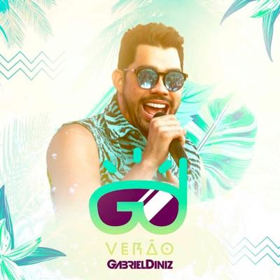 GD Verão - Gabriel Diniz
