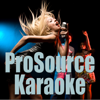 ProSource Karaoke Band - Thanks To You (Originally Performed by Tyler Collins) [Instrumental] artwork
