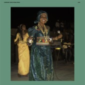 Awa Poulo - Noumou Foli