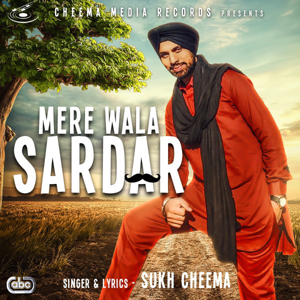 mere wala sardar dj remix free download
