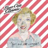 Low Cut Connie - The Cat & the Cream