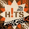 70s Jazz Hits
