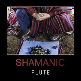 Shamanic Flute Native American Flute Music Shaman Spiritual Music Tantra Chakra Healing Meditation Ancient Tradition Wooden Indian Flute