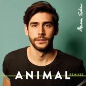 Animal (Remixes) - EP