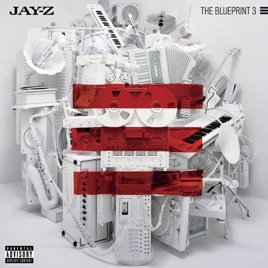 The blueprint 3 by jay z on itunes get itunes on ios android mac and windows malvernweather Choice Image