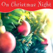 [Download] Christmas Time MP3