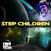 Step Children (feat. Nigel Hall) - Single, Khris Royal & Dark Matter