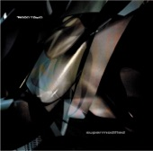 Amon Tobin - Get Your Snack On