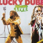 Lucky Dube - Together as One (Live)