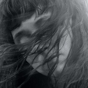 Waxahatchee - A Little More
