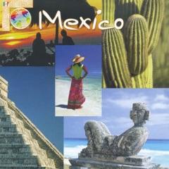 Musikreise - México
