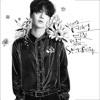 Spring Falling - The 2nd Mini Album - EP - YESUNG