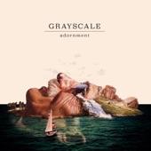 Grayscale - Let It Rain
