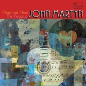 John Martyn - Goin' Down to Memphis