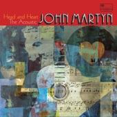 John Martyn - Goin' Down to Memphis